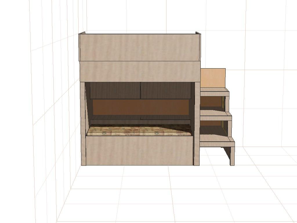 Двухярусная кровать2.jpg