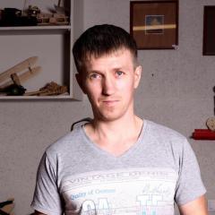 Денис Рязанова