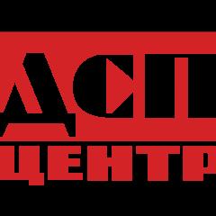 marketolog.ldsp@mail.ru