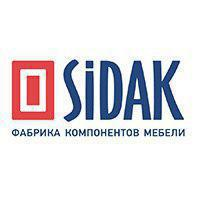 Сидак-СП