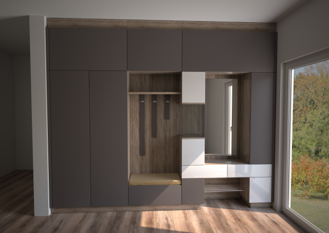 VRay 3.4-1.png