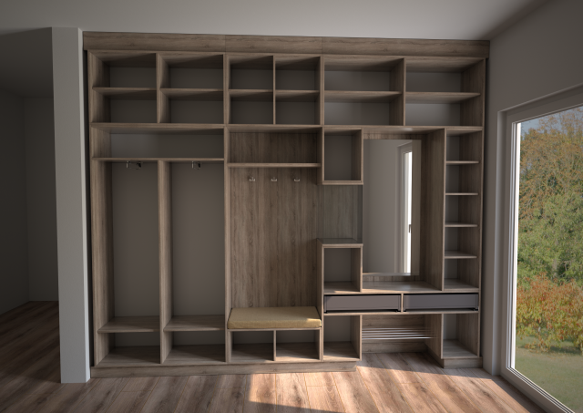 VRay 3.4-2.png