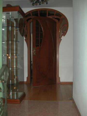 двери модерн (10).JPG