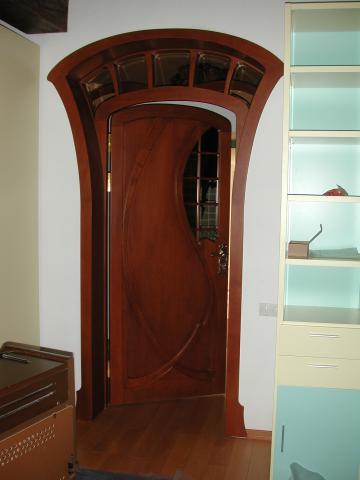двери модерн (11).JPG