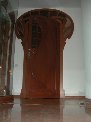 двери модерн (12).JPG