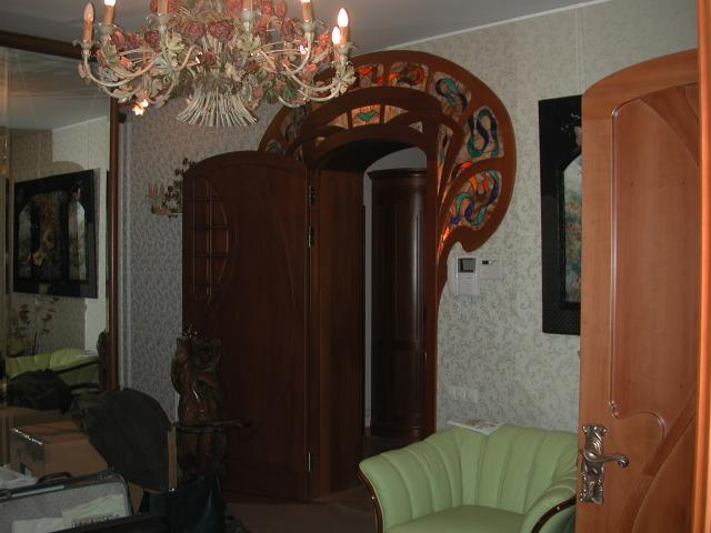 двери модерн (23).JPG
