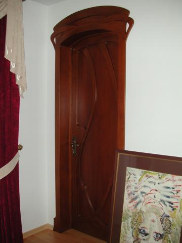 двери модерн (8).JPG