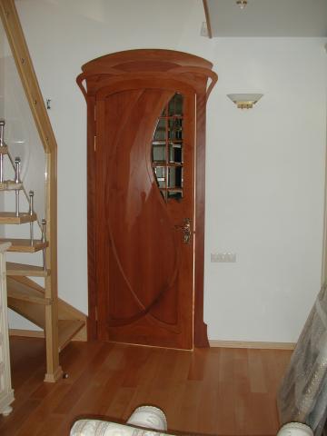 двери модерн (9).JPG