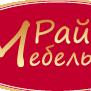 Rai-mebel