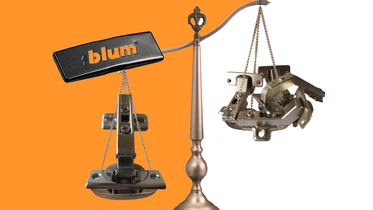 мебельная петля Blum.png