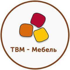 tbm-m