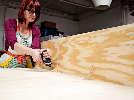 CI-Cole-Collective_build-headboard-frame-attach-wings-to-headboard-with-brackets9_h.jpg.rend.hgtvcom.441.331.jpeg