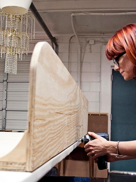 CI-Cole-Collective_build-headboard-frame-screw-back-edge-of-wings-into-headboard10_v.jpg.rend.hgtvcom.441.588.jpeg