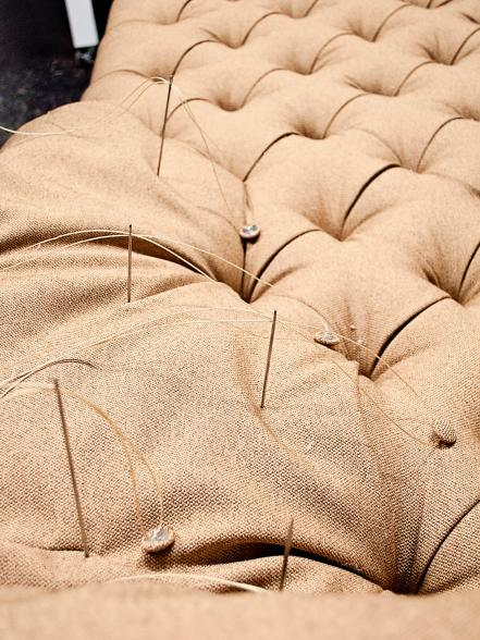 CI-Kerri-Pearson-Photography_Wing-Back-Headboard-multiple-needles-at-once16_v.jpg.rend.hgtvcom.441.588.jpeg