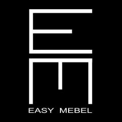 Easy-mebel Иван