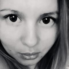 Марина Митюкова