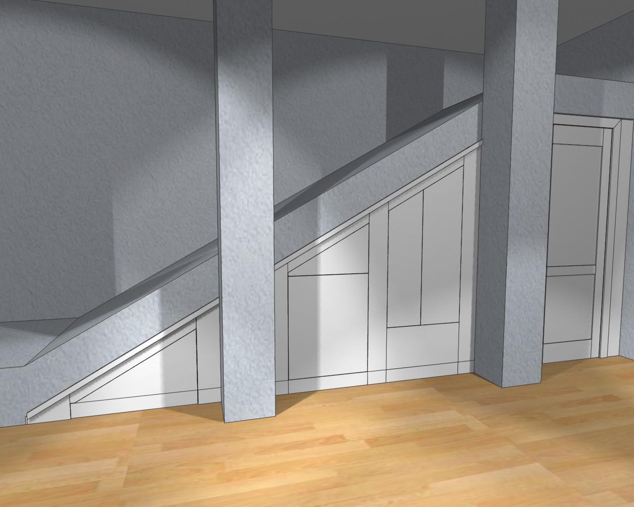 Ольга Зазовская Чапман кухня под лестницей 1-1.jpg