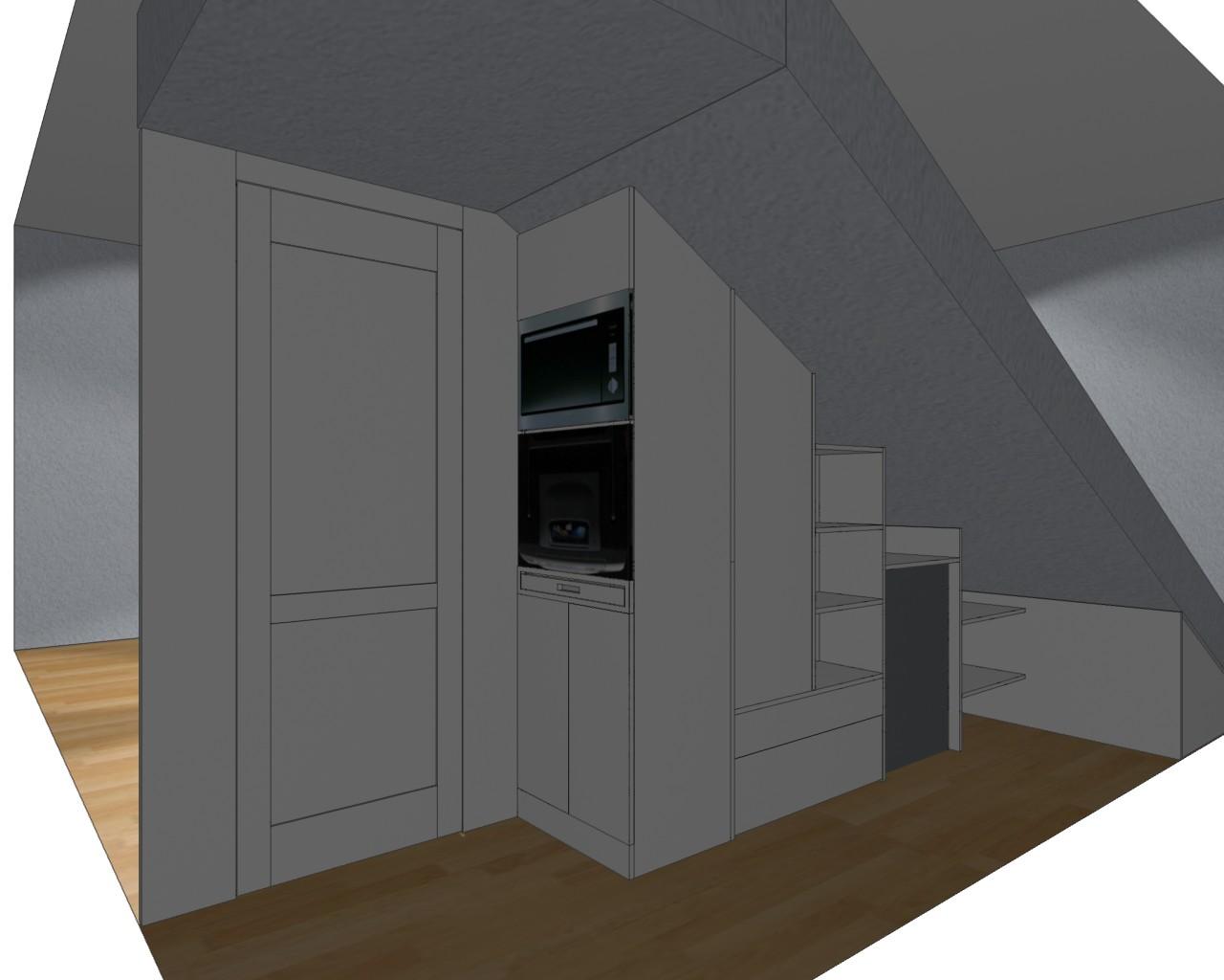 Ольга Зазовская Чапман кухня под лестницей 1-2.jpg