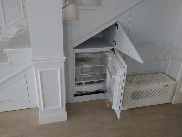 под_лестницей36.jpg