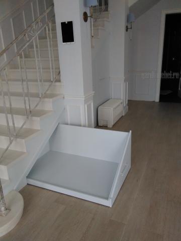 под_лестницей38.jpg