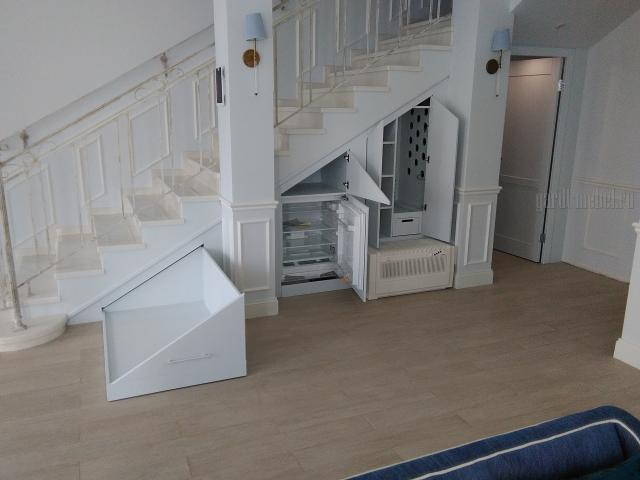 под_лестницей40.jpg