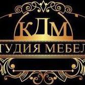 mebel116kazan@mail.ru
