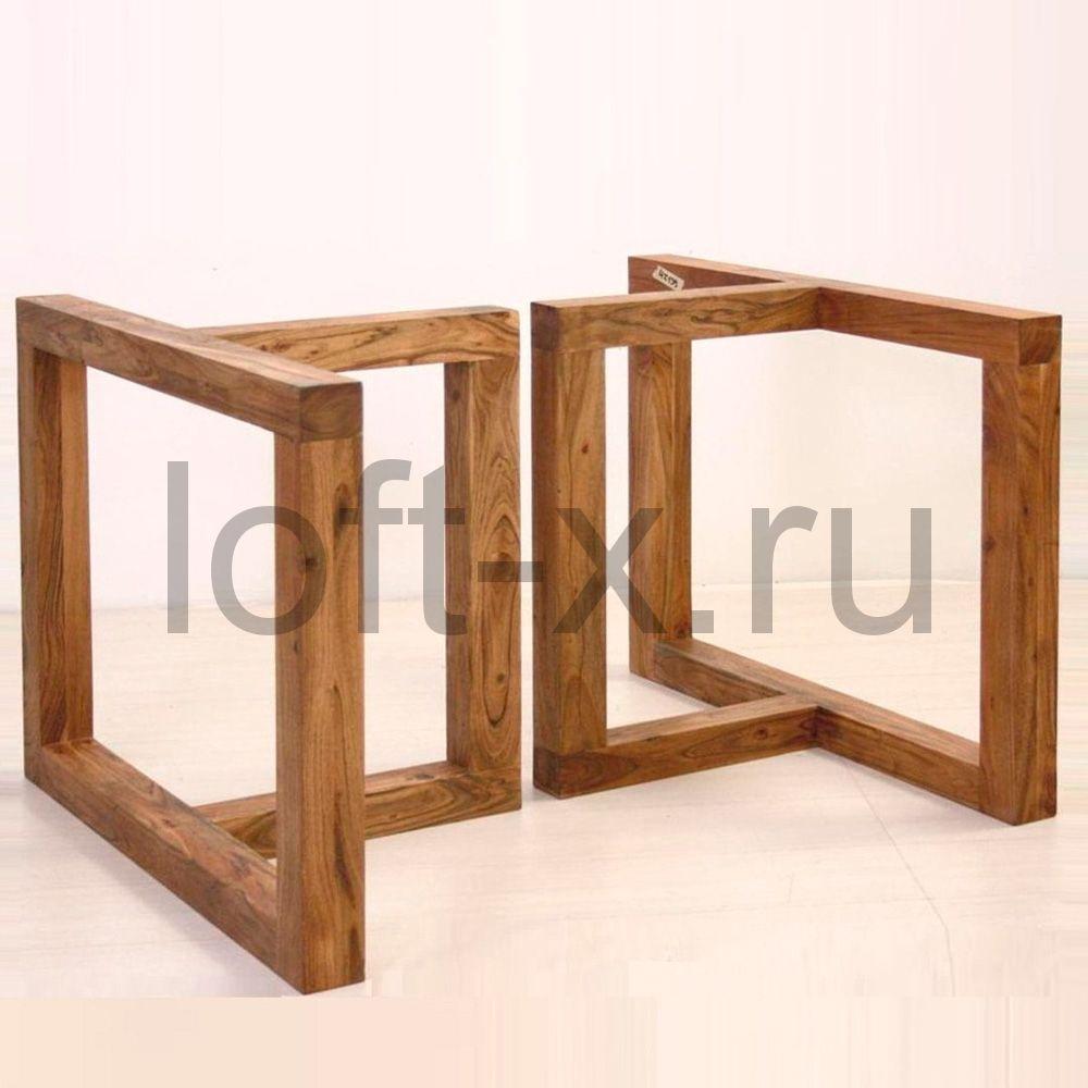 opora-stola-dizajn-t-iz-dubovogo-brusa.jpg