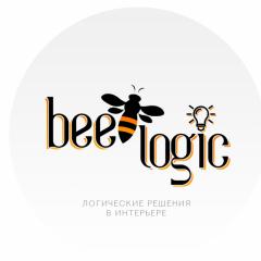 Bee Logic