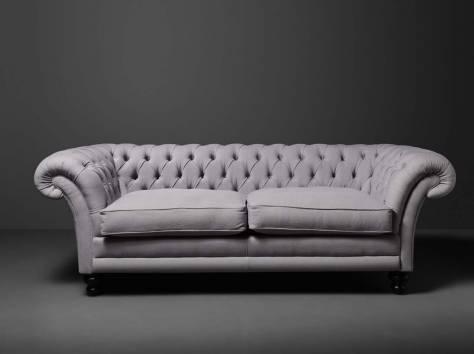диван-не раскладной.jpg