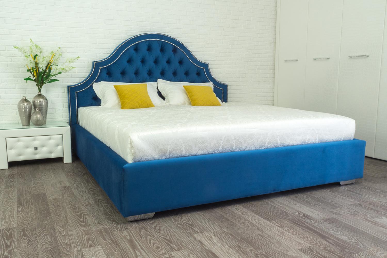 кровать без механизма.jpg