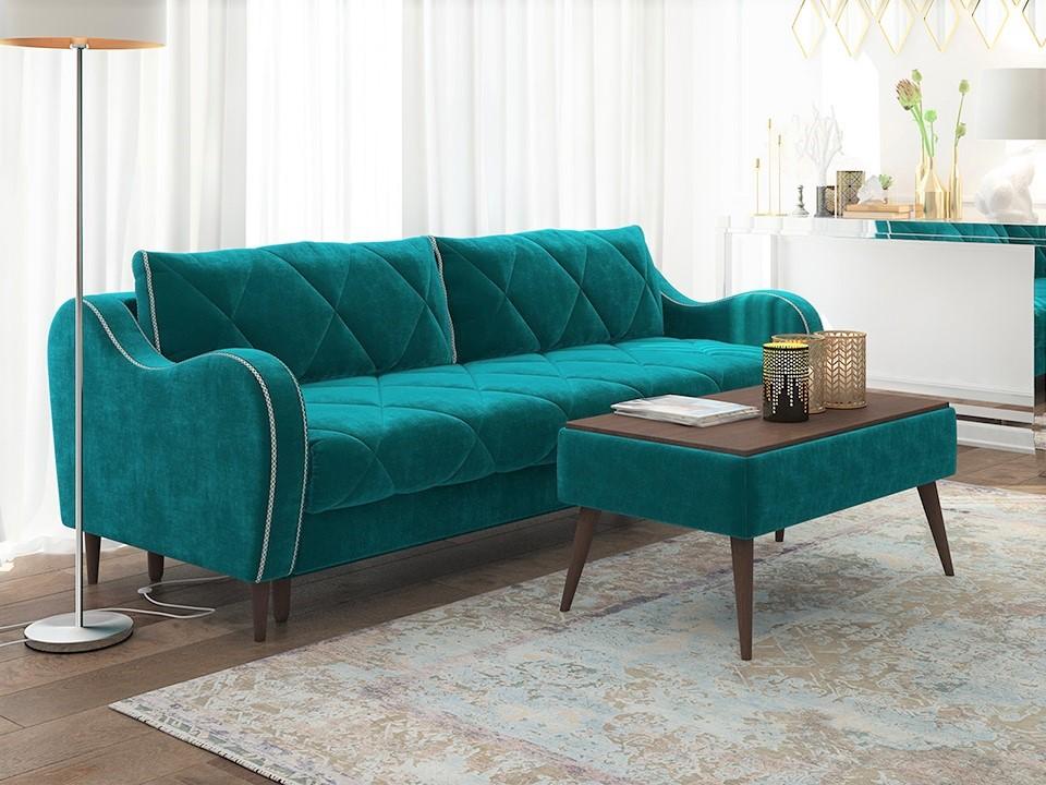 макет-диван.jpeg