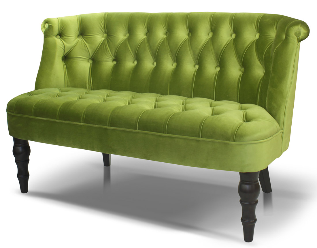 мебель-макет.jpg