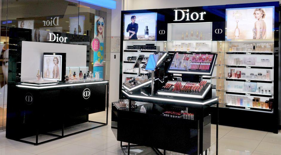 production_Dior_940.jpg