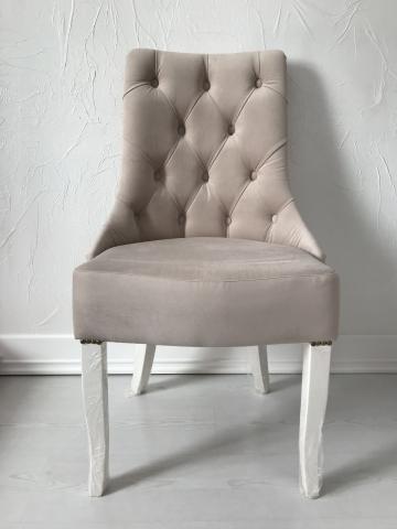 стул-3.jpg