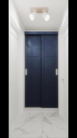 Дверикупе.jpeg