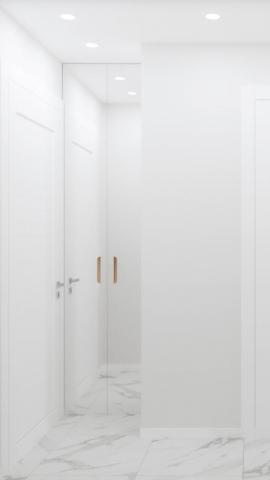 Распашные двери.jpeg
