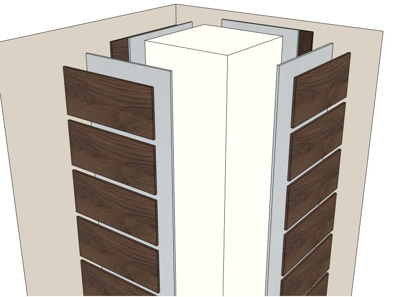 колонна конструкция.jpg