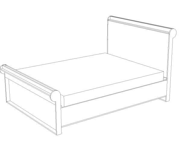 кровать честер.jpg
