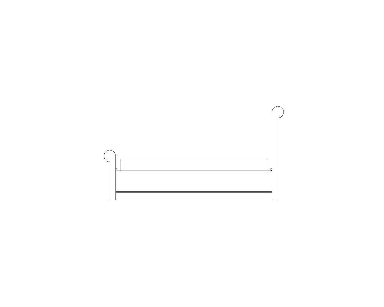 кровать честер1.jpg