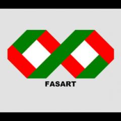Fasart