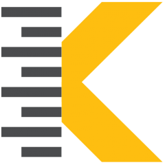 kalkpro