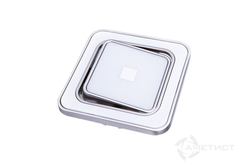 Светильник pan light.jpg