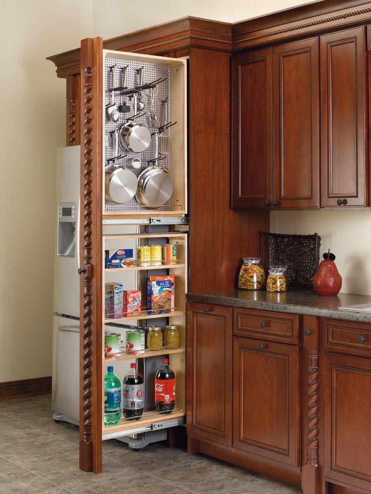 837359ec935beeb802f90da7f92456d5--stainless-steel-panels-corner-cabinets.jpg