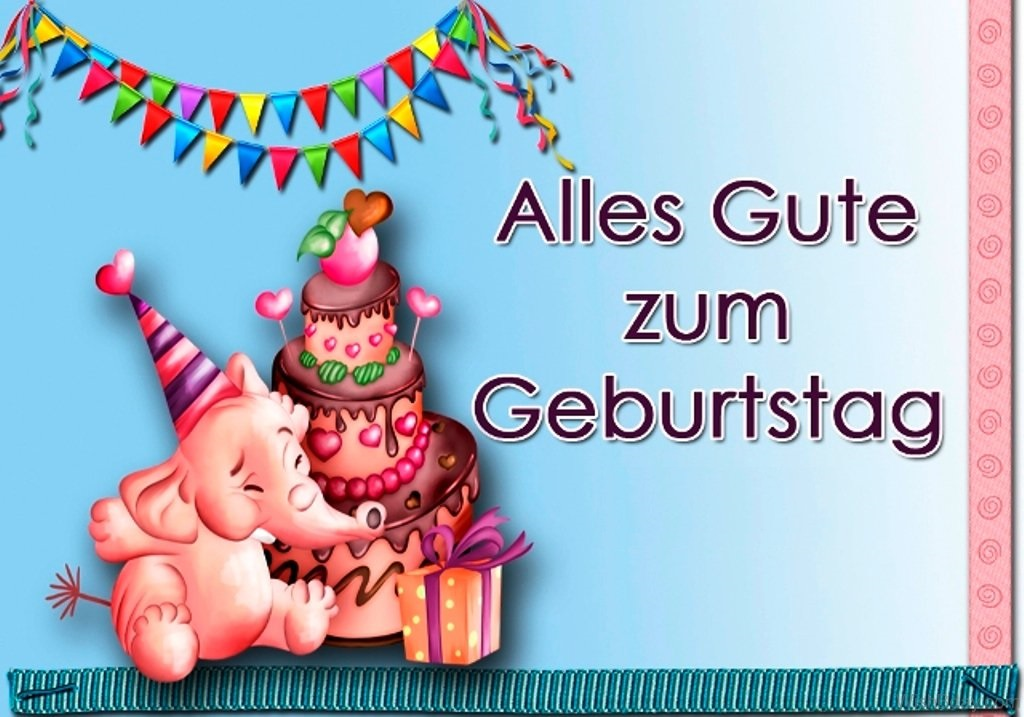 AAlles-Gute-zum-Geburtstag-Birthday-Wishes-In-German (1).jpg