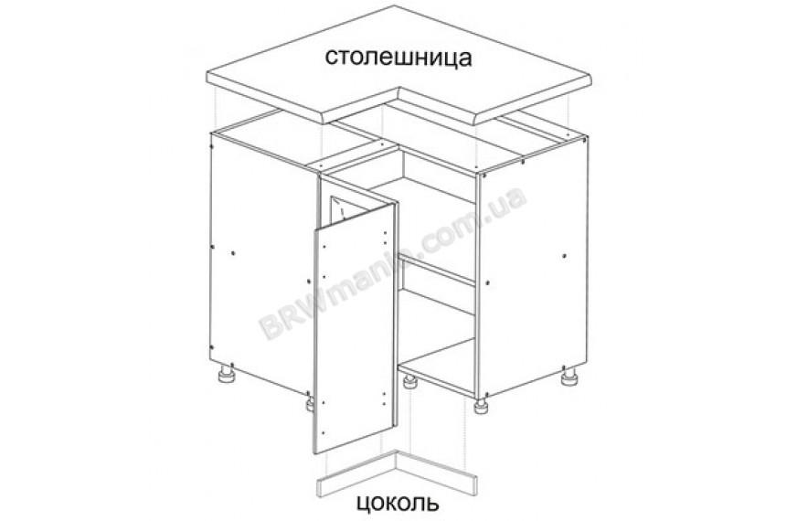 Т-НУ-90-1-860x570.jpg