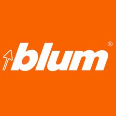 Blum Россия