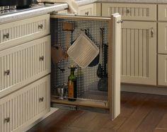 flylady-kitchen-cabinets.jpg