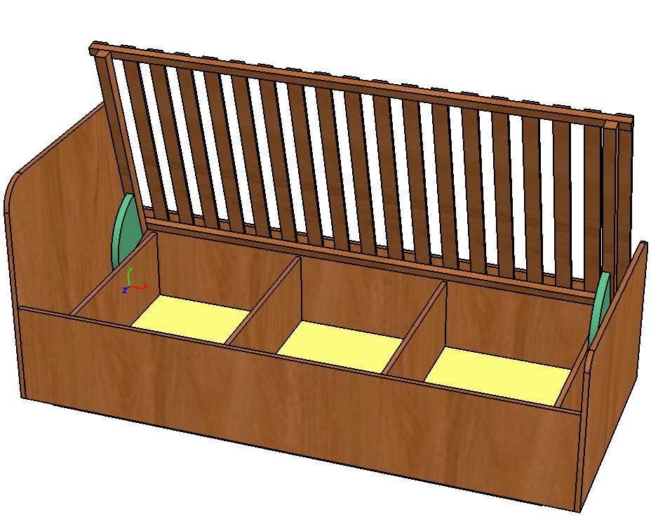 кровать2.jpg