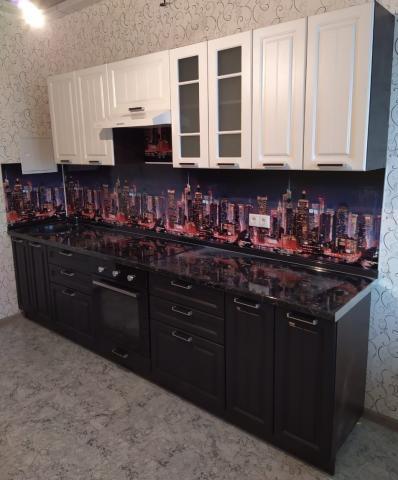 Кухня.jpeg