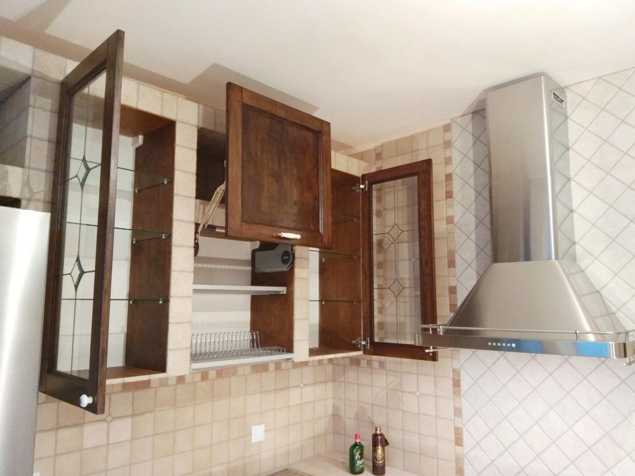 cucina in muratura.jpg